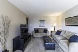 6226 Meade Avenue - Photo 5
