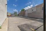 5902 North Avenue - Photo 3