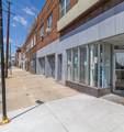 5902 North Avenue - Photo 5