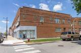 5902 North Avenue - Photo 6