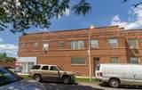 5902 North Avenue - Photo 7
