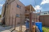 5902 North Avenue - Photo 8