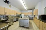 8200 Addison Street - Photo 11