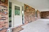 307 Pond Ridge Lane - Photo 3