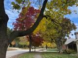307 Pond Ridge Lane - Photo 32