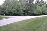 4229 Foxborough Drive - Photo 4