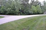 4229 Foxborough Drive - Photo 5
