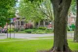 2501 Lunt Avenue - Photo 41