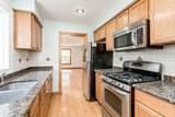 6135 Kedvale Avenue - Photo 13