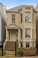 2749 Kenmore Avenue - Photo 1