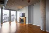 720 Larrabee Street - Photo 3