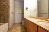 720 Larrabee Street - Photo 7