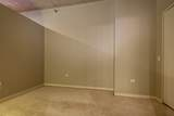 720 Larrabee Street - Photo 9