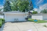 808 Augusta Street - Photo 15