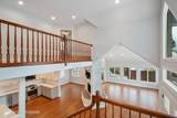 515 Harper Drive - Photo 32