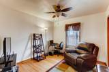 439 Greenbay Avenue - Photo 17