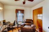 439 Greenbay Avenue - Photo 18