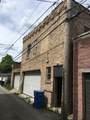 4406 Oakenwald Avenue - Photo 6