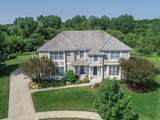812 Waters Edge Drive - Photo 1