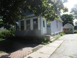916 Wicker Street - Photo 1