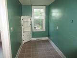 916 Wicker Street - Photo 10