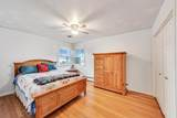 944 Parkside Avenue - Photo 13
