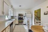 944 Parkside Avenue - Photo 8