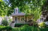 1025 Asbury Avenue - Photo 2