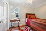 1025 Asbury Avenue - Photo 20
