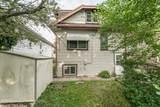 3931 Home Avenue - Photo 12