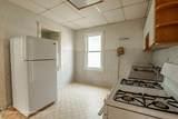 3931 Home Avenue - Photo 5