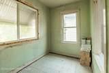 3931 Home Avenue - Photo 7