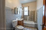 3931 Home Avenue - Photo 8