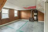 3931 Home Avenue - Photo 9