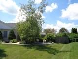 5809 Landcaster Circle - Photo 2