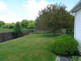5809 Landcaster Circle - Photo 34
