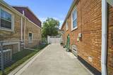 6361 Latrobe Avenue - Photo 14
