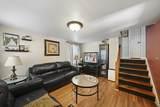 6361 Latrobe Avenue - Photo 3