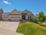 2515 Red Rock Road - Photo 1