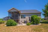2515 Red Rock Road - Photo 10