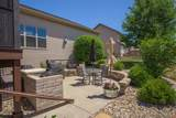 2515 Red Rock Road - Photo 11