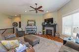2515 Red Rock Road - Photo 14