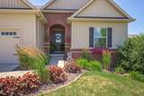 2515 Red Rock Road - Photo 2
