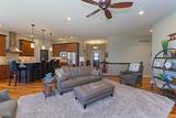2515 Red Rock Road - Photo 23