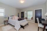 2515 Red Rock Road - Photo 27