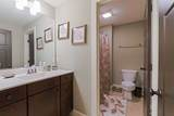 2515 Red Rock Road - Photo 35