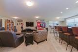 2515 Red Rock Road - Photo 36