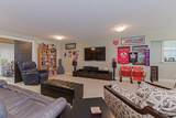 2515 Red Rock Road - Photo 37