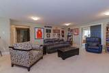 2515 Red Rock Road - Photo 38