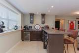 2515 Red Rock Road - Photo 42